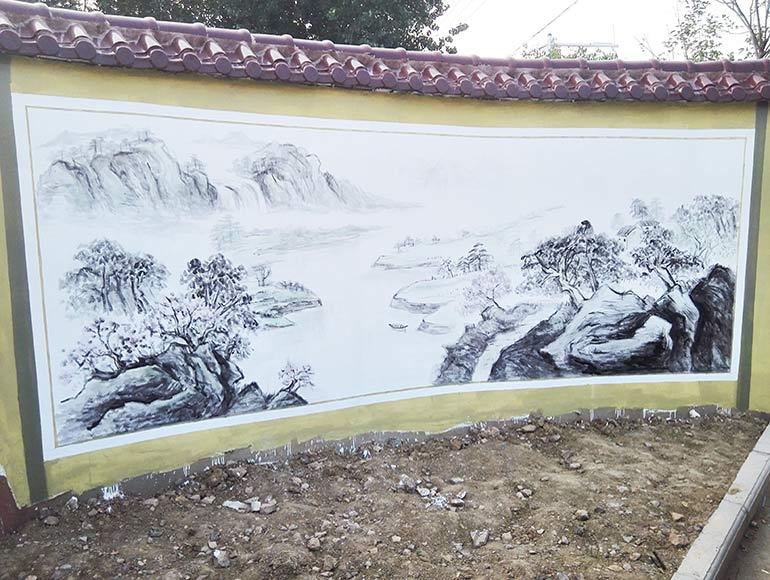 滁州官沟中学